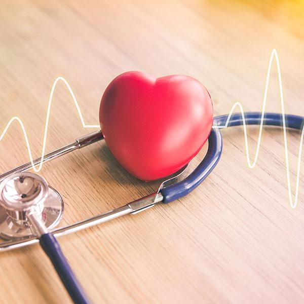 Association Healthcare Solutions